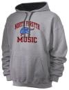 North Forsyth High SchoolMusic