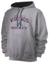 North Forsyth High SchoolHockey