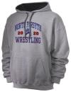 North Forsyth High SchoolWrestling