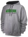 Ashbrook High SchoolStudent Council