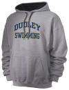 Dudley High SchoolSwimming
