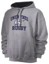 Union Pines High SchoolRugby