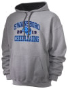 Swansboro High SchoolCheerleading