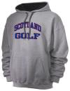 Scotland High SchoolGolf
