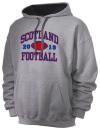 Scotland High SchoolFootball