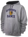 Eastern Wayne High SchoolDance