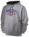 Maple Valley High SchoolGolf