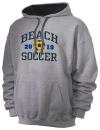 Beach High SchoolSoccer