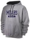 Max High SchoolStudent Council