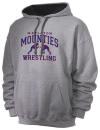 Mapleton High SchoolWrestling