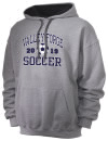 Valley Forge High SchoolSoccer