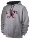 Liberty Union High SchoolSoftball