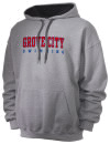 Grove City High SchoolSwimming