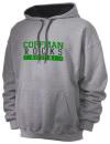 Dublin Coffman High SchoolAlumni