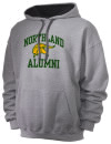Northland High SchoolAlumni