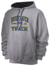 Brookhaven High SchoolTrack