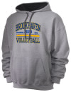 Brookhaven High SchoolVolleyball