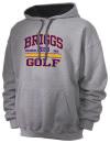 Briggs High SchoolGolf