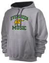 Evergreen High SchoolMusic