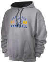 Lockland High SchoolBaseball