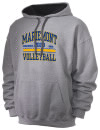 Mariemont High SchoolVolleyball