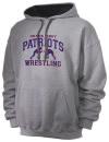 Patrick Henry High SchoolWrestling