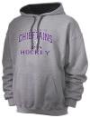 Logan High SchoolHockey