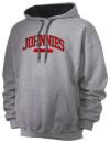 Johnstown Monroe High SchoolHockey