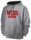 West Carrollton High SchoolStudent Council