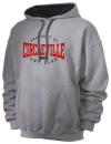 Circleville High SchoolArt Club