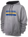 New Riegel High School