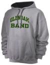 Glenoak High SchoolBand