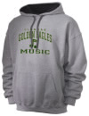 Glenoak High SchoolMusic