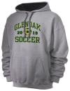 Glenoak High SchoolSoccer