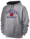 Central Hower High SchoolRugby