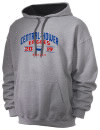 Central Hower High SchoolHockey