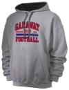 Garaway High SchoolFootball