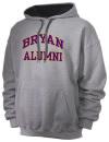 Bryan High School