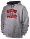 Hilltop High SchoolTrack
