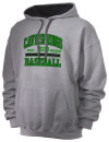 Cave Springs High SchoolBaseball