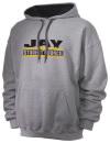 Jay High SchoolStudent Council