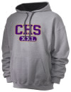 Chickasha High SchoolStudent Council