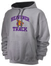 Heavener High SchoolTrack