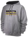 Marietta High SchoolStudent Council