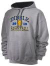 Dibble High SchoolBasketball