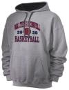 Copiague High SchoolBasketball