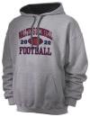 Copiague High SchoolFootball