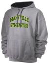 Maryville High SchoolGymnastics