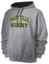 Maryville High SchoolRugby