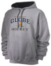 Globe High SchoolHockey
